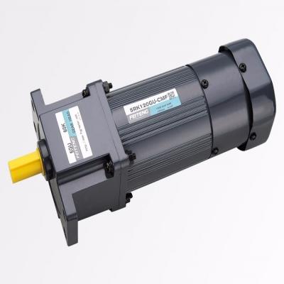 5RK120GU-CFM