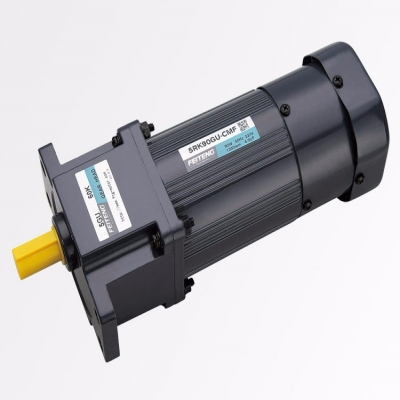 5RK90GU-CFM