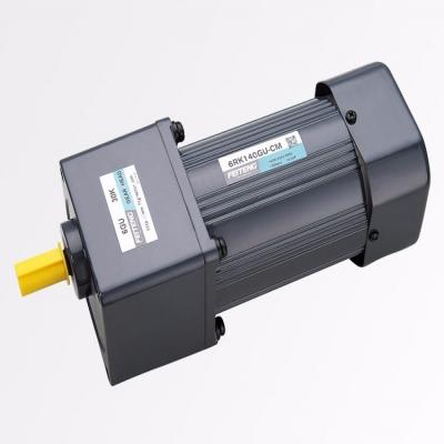 6RK140GU-CFM